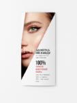 Уход за перманентным макияжем век